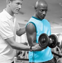 The Essential ATC – Certified Athletic Trainer