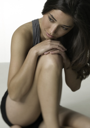 Athlete's Edge Series: Why Are Women More At Risk For ACL Injuries