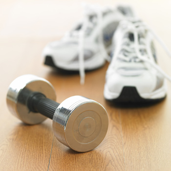 Athlete's Edge: How to Avoid Sabotaging Your Workout
