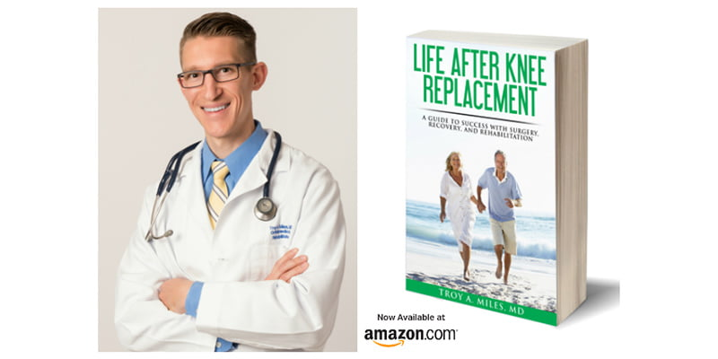 Your Ultimate Resource For Knee Replacement Surgery