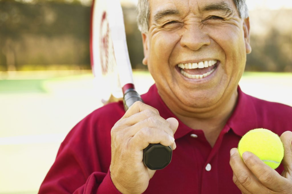 Joint Pain Therapy In Redding