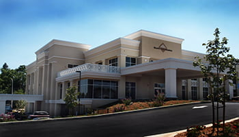 Redding Orthopedic Care