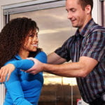 Physical Therapist Opportunity In Redding
