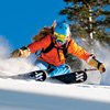 Warren Miller Flow State: Buy your tickets today and support the Shasta High Ski Team!