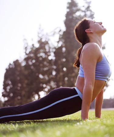 yoga-stress-2