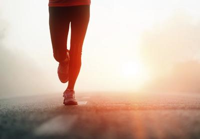 Custom Orthotics Reduce Foot Pain