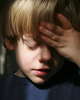 Summer Childhood Injuries: Concussions