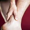 Relief Options For Ankle Arthritis Pain Vary Among Individuals