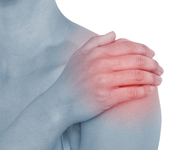 FREE Lecture Series For Shoulder Pain