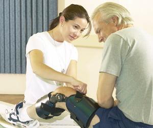 Orthopedic Medicine In Redding