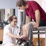 Shasta County Orthopedic Services