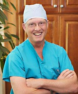 Arthroscopic Surgeon In California