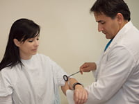 Physical Medicine In Redding
