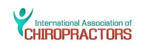 International Association Of Chiropractors