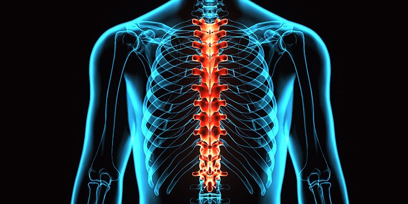 How to Treat (and Understand) Complex Regional Pain Syndrome