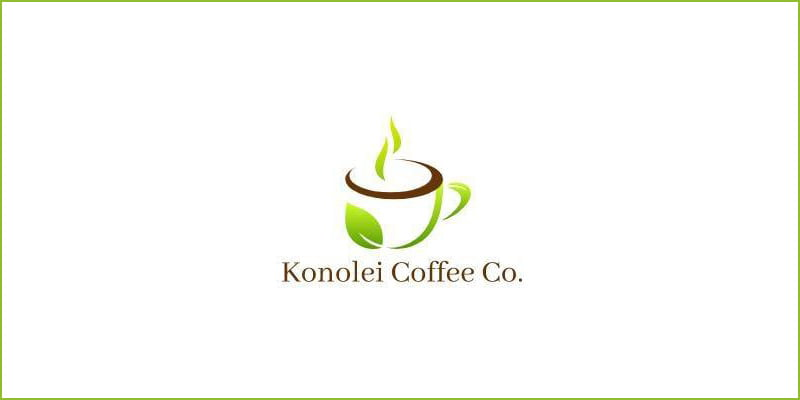 Konolei Coffee Co. At Shasta Ortho