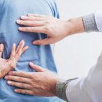 Failed Back Surgery Syndrome Treatment Options