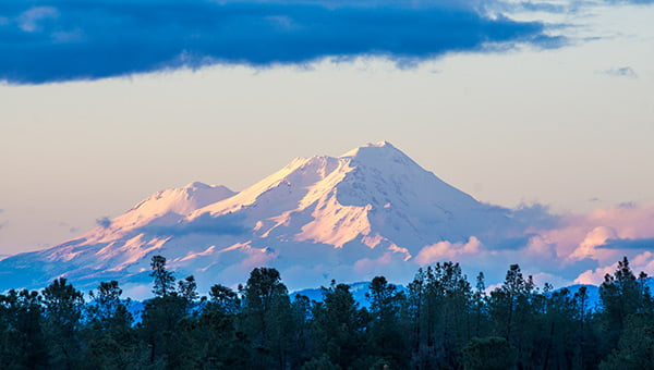 Mt. Shasta Orthopaedic Careers