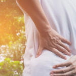 Good News for Patients with Back Problems