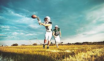 Sports Medicine In Redding