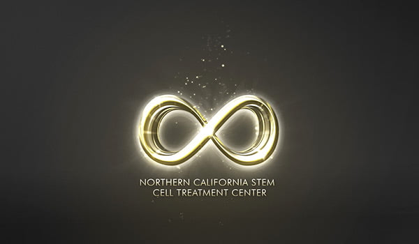 Northern California Stem Cell Treatment