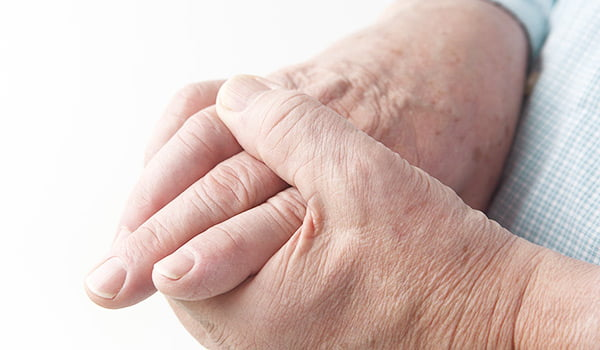 Arthritis Specialist In Redding