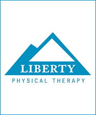 Redding Physical Therapy